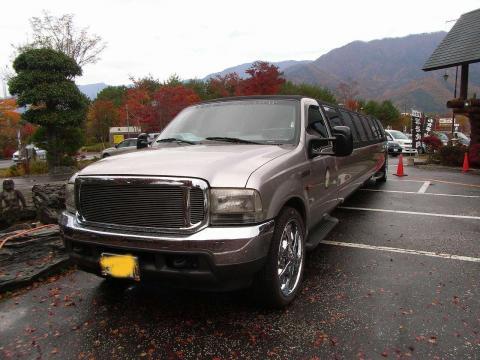 081209-Limousine-01