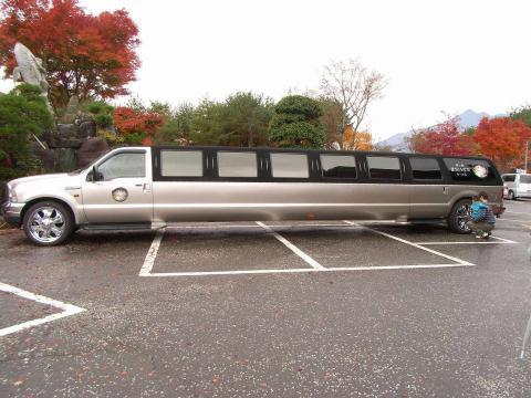 081209-Limousine-03