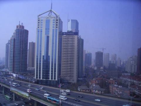 081218-Shanghai-01