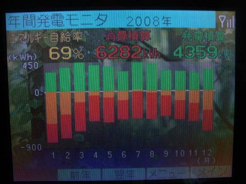 090105-Eco_02