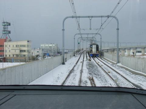 090115-Snow