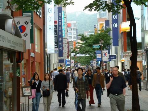 090510-Korea
