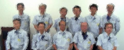 090605-Member's