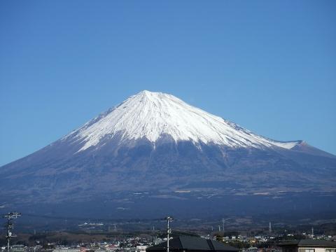090611-Fuji
