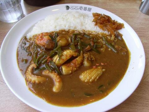 090712-Curry