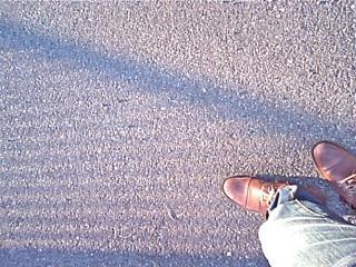 Foot-1_convert_20081203114015.jpg