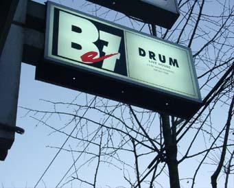 Be-7.jpg