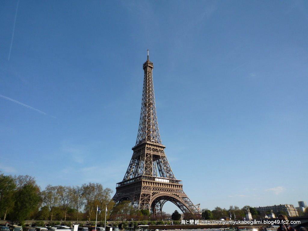 NAVER まとめ世界各国の風景シリーズ フランス