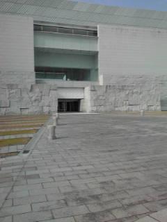 20100120111730.jpg