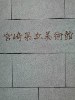 20100120111820.jpg