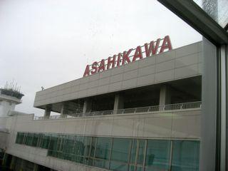 asahikawa01.jpg