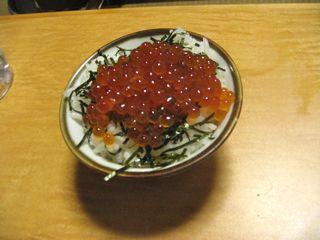 daikokuya02.jpg