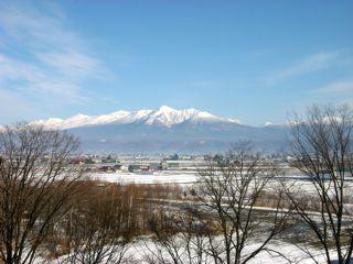 furano01.jpg