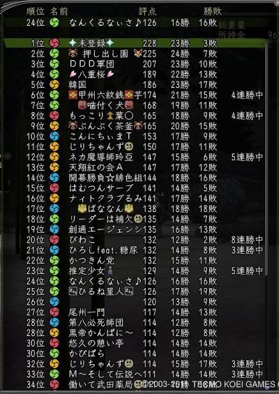 Nol11030108_convert_20110302003135.jpg