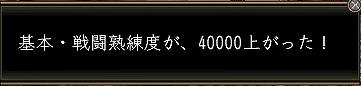 Nol11040604-1.jpg