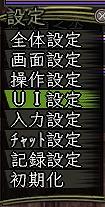 Nol11070400-1.jpg
