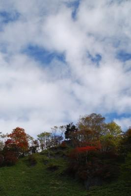 s-09・10・12袈裟丸山 069
