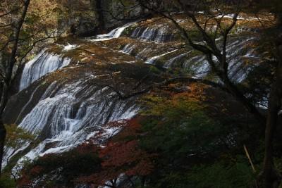 s-09・11・05袋田の滝 027