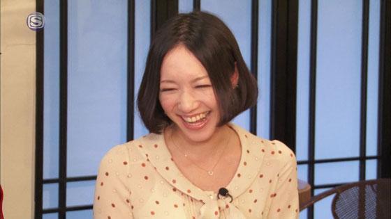 最新のヘアスタイル perfume のっち 髪型   perfumeのっち(大本