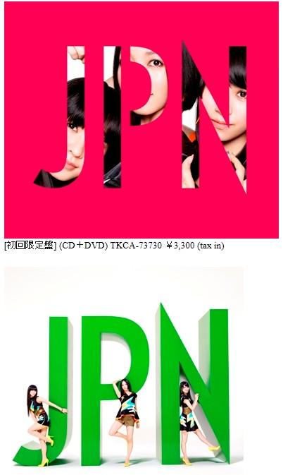 P111129-17.jpg