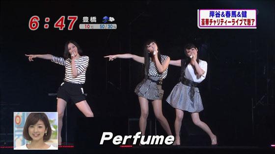P111203-2.jpg