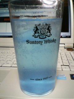 グラス以外は変化なしw