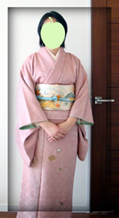 tsukesage02.jpg