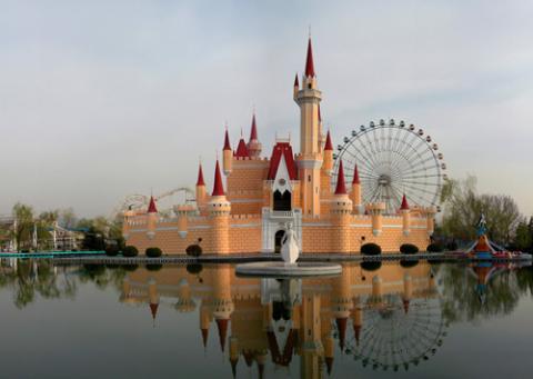 shijingshanyouleyuan_convert_20111225162956.jpg