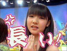 sayu_nagai.jpg
