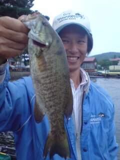 20090906 今日の魚