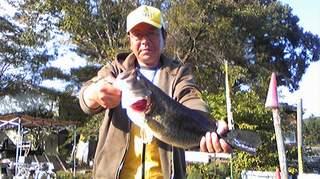 20091004 雅貴君47,7cm1700g