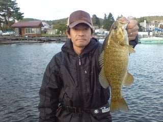 20091012 太田さん