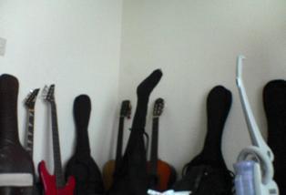 myroom.jpg