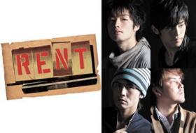 rent2