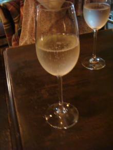 バルタザールワイン1