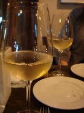 バルタザールワイン2