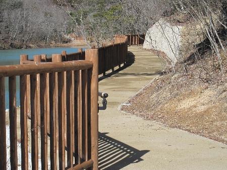 2010・01・24西谷公園10