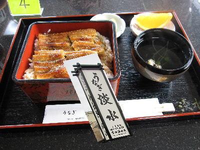 2010・04・05昼食