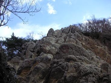 岩岩ちっくです