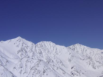2009.3.15 の三山