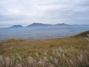 プチ雲海2