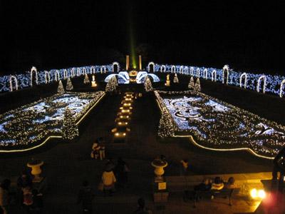光の宮殿3