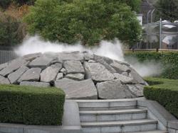 湯ノ浦温泉4
