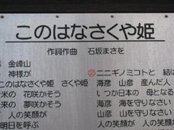 きんぽう-5