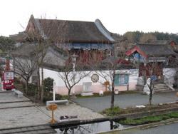 孔子公園-7