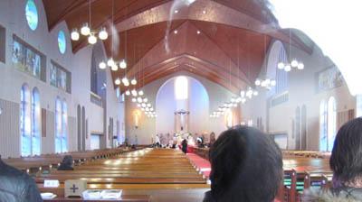 浦上 結婚式