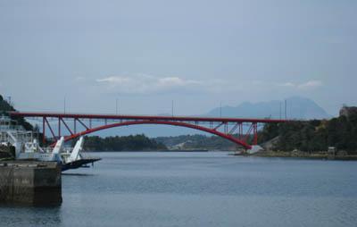 5号 松島橋