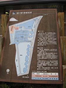 朝霧高原5