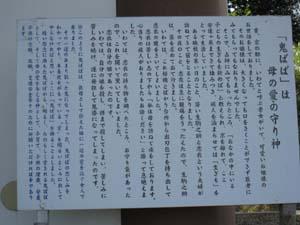 安達ヶ原5