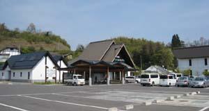川俣 2 シルクピア